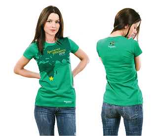 Schneider Electric Tshirts