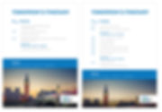 Philips Travel Docs