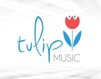 Tulip Music
