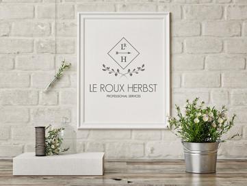 Le Roux Herbst