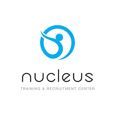 Nucleus Training Logo