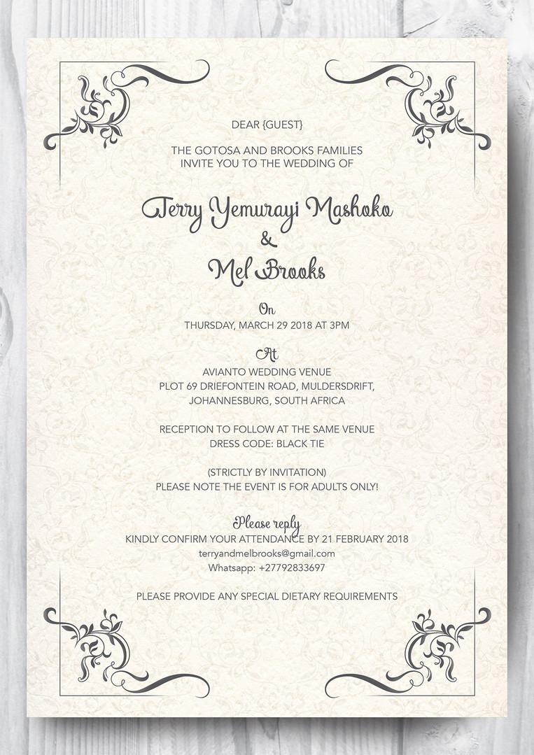 Invite_LK1-4.jpg