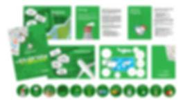 SE Event Booklets
