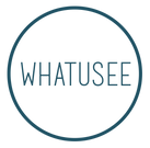 WHATUSEE-LOGO-outlines4.png