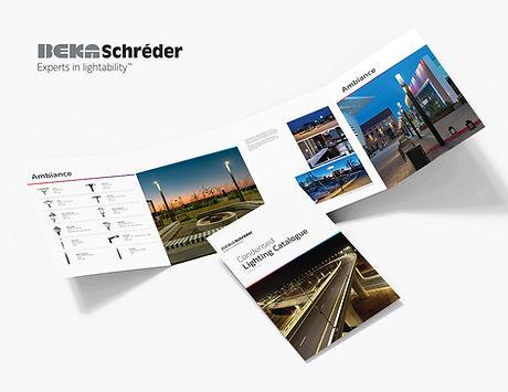 BEKA Schreder Brochure