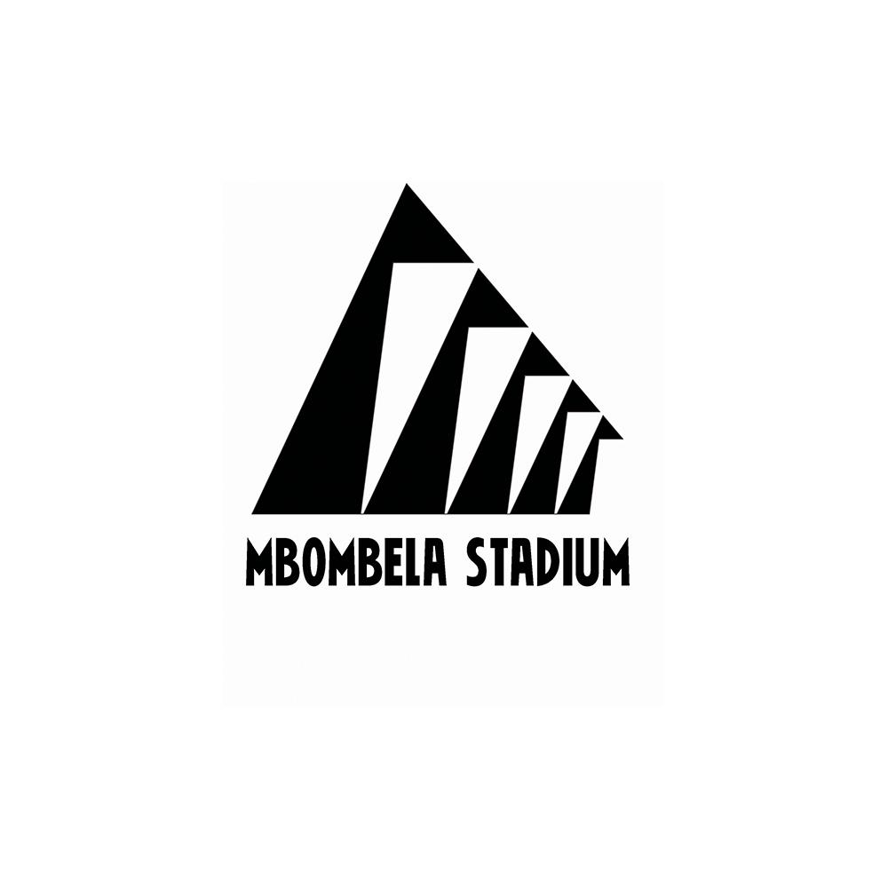 Mbombela
