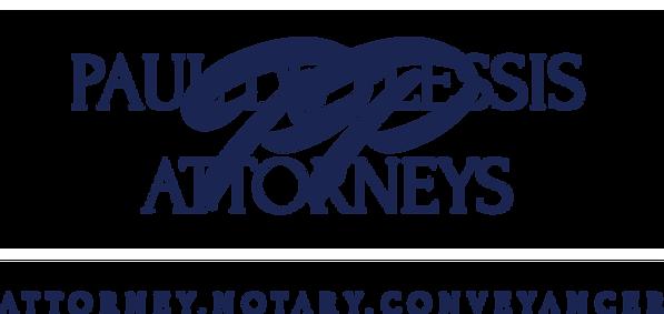 Logo_LK1.png