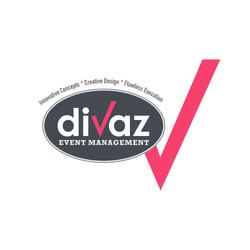 Divaz Events Management
