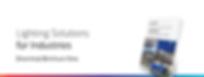 Industries EmailSig