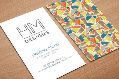 HM Designs