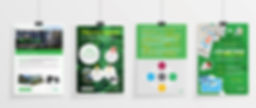 Schneider Electric Posters
