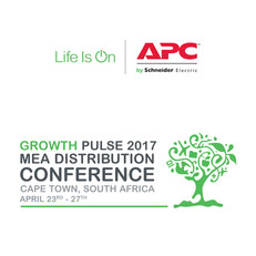 Growth Pulse Conference