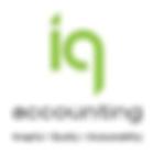 IQ Accounting Logo