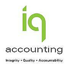 IQ Accounting Logo