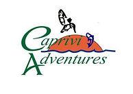 Caprivi old Logo