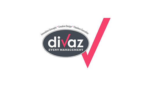 Divaz Events Management