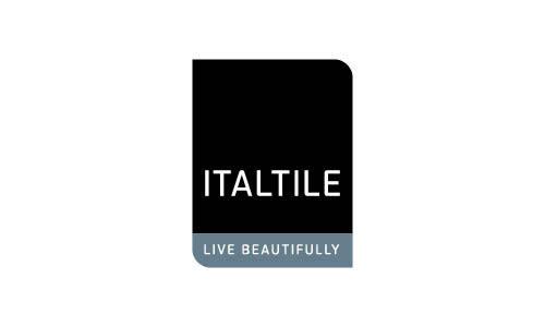 Logos Laetitia3.jpg