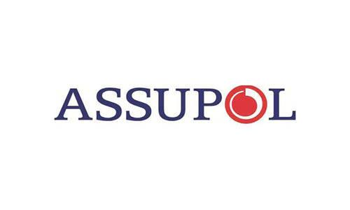 Assupol