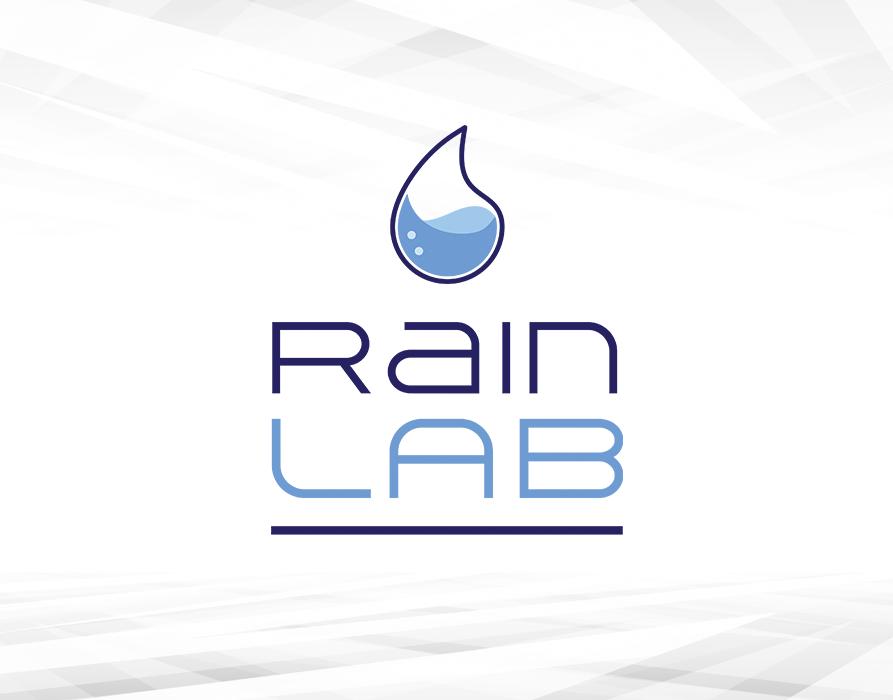 RainLab