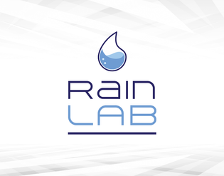 Rain Lab