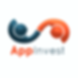AppInvest Logo