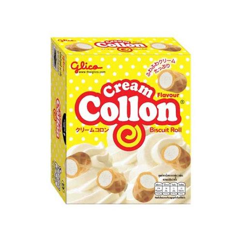 Glico Collon Cream 46g