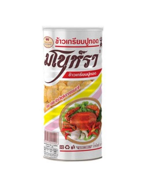 Manora Shrimp Chips 90g