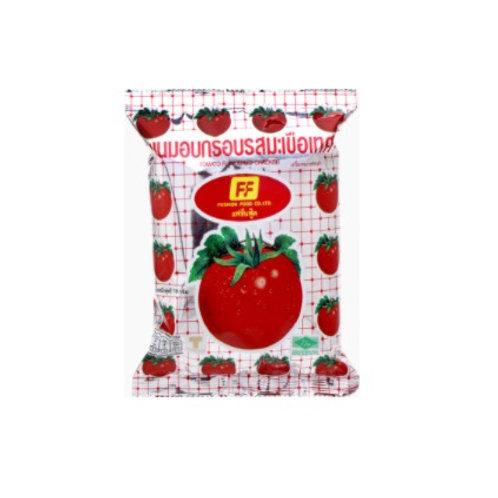 Tomato Snacks 15g