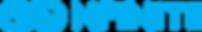 Nfinite Logo Blue.png