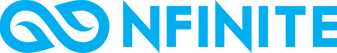 Nfinite Logo Blue.png