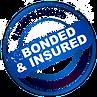 insured-bonded.png