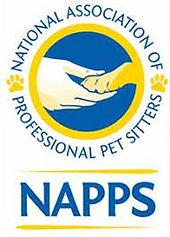 napps logo regular.jpg