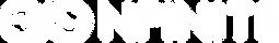 Nfinite Logo.png