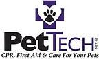 PetTechIconimage.png