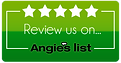 angies-review-button_orig.png