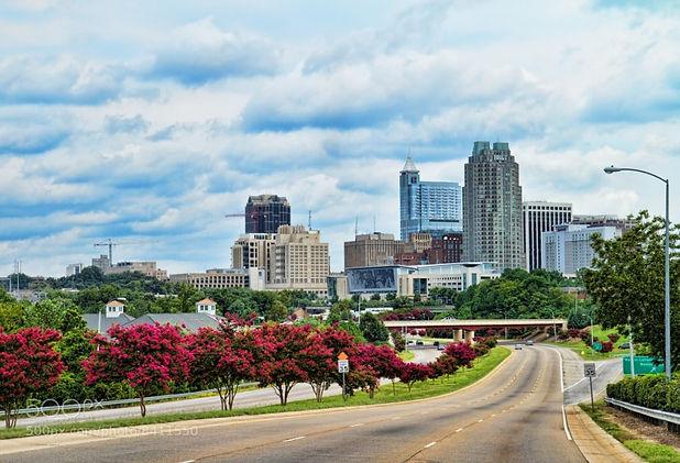 Raleigh-Skyline-1024x698.jpg