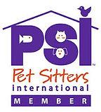 PSI member graphic.jpg