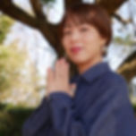 ユイ_01.jpg