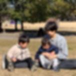 Hitomi_02.jpg