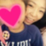 Tomoko_03.jpg