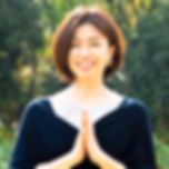 Yuka_01.jpg