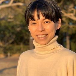 Yasuko_01.jpg