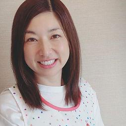 Keiko_01.jpg