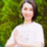 Moe_01.jpg