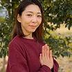 Tomoko.jpg