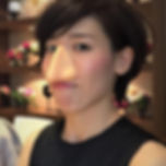 Yayoi_03.jpg