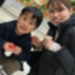 SHINO_02.jpg