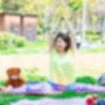 Yuka_03.jpg
