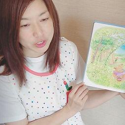 Keiko_02.jpg