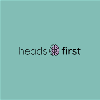headsfirst.png